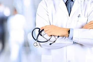 Steuerberatung für Arztpraxen